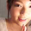 Screenshot 2019 06 02 美少女 フェラ アイドル ディルド 清純 新人1 100x100 - 【大野美鈴】九州から来た色白M美少女 オトコの人に喜んでもらえるよう、私、頑張るけん