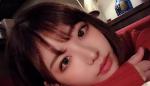 Screenshot 2019 06 16 2019年最值得期待的女演员深田咏美韩系甜美风 精彩贴图 嘻嘻网 150x150 1 e1560684236819 1 - 深田えいみ特集