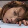 Screenshot 2019 06 25 japanese anal sex418 2 Porn Video 491 Tube8 100x100 - 【及川奈央】マネできないこの妖艶な顔つきアナル責めの喜びを知った時
