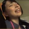 Screenshot 2019 06 29 uehara001a 100x100 - 【上原亜衣】便所でバイブを抜いてもらってもチンポを入れられる美少女が中出しレイプされる