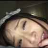 Screenshot 2019 07 03 subject dirty talk beautiful young woman 6286 Video Tube8 100x100 - 【きみと歩実】ご主人様の子供を妊娠したがる中出しされたがりの美少女メイド