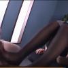 Screenshot 2019 07 13 jgjhjhgjh1 100x100 - 【秋山祥子】きれいなお姉さんの美脚による足コキは気持ちいいはず