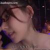 Screenshot 2019 07 16 file4976351 100x100 - 【深田えいみ】見た目が地味系メガネ女子なのにすごテクの持ち主だった