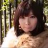 Screenshot 2019 07 16 sp aninyan Porn Video Tube8 100x100 - 【彩城ゆりな】恋人同士の自撮りパイパンスレンダー美少女