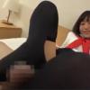 Screenshot 2019 07 17 jk58934 100x100 - 【星奈あい】ニーハイJKの足コキ「お兄さんは変態だからこういうのが気持ちいいんですか?」