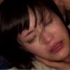 Screenshot 2019 07 17 plan shame cosplay 1633 Porn Video Tube81 100x100 - 【板垣あずさ】ドMな受付嬢ツラければ辛いほど感じるんです