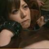 Screenshot 2019 07 21 SACE 011 Haruki Sato Bukkake 3 100x100 - 【さとう遥希】ある学校で美少女生徒が中出し玩具にされていた