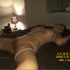 Screenshot 2019 08 06 big ass hardcore bigboob 2955 Porn Video Tube8 100x100 - 【三喜本のぞみ】鍛えられた肉体の人妻緊縛で爆乳強調