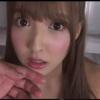 Screenshot 2019 08 07 3666969 100x100 - 【三上悠亜】美少女のエロい舌使いベロチューもフェラも最高