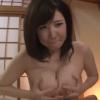 Screenshot 2019 08 09 urination creampie bigboob 2347 Porn Video Tube82 100x100 - 【若槻みづな】セレブな爆乳人妻の迫力のパイズリ