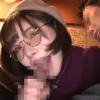 Screenshot 2019 08 10 bl629youto21 100x100 - 【深田えいみ】巨乳のメガネ人妻こんなに嬉しそうにフェラされては…