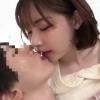 Screenshot 2019 08 11 Nakadasi 93 Porn Video Tube8 100x100 - 【深田えいみ】Fカップ美少女がキスでナンパするご褒美H中でもキスはやめない