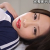 Screenshot 2019 08 23 強迫口交肉棒制服妹152529 100x100 - 【鷹宮ゆい】チンポに夢中な巨乳娘 根元まで咥えますから
