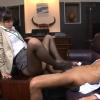 Screenshot 2019 08 24 3P4P pantyhose office lady 8308 Porn Video Tube81 100x100 - 【葵つかさ】器用な足使いの足コキを駆使するとんでもないエロ痴女OL