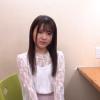 Screenshot 2019 08 24 sotokanda1 100x100 - 【永瀬ゆい】貧乳美少女のギョッとした顔がすごくたまらない