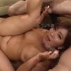 Screenshot 2019 08 30 sunburn bigboob wife 5515 Porn Video Tube8 100x100 - 【愛咲えな】ギャル嫁の中出し乱交 見事に妊娠できるかな?