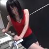 Screenshot 2019 09 08 bigboob milf 3794 Porn Video Tube82 100x100 - 【茜はるか】リモバイで腰砕けまともに歩けない爆乳人妻