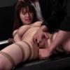 Screenshot 2019 09 08 dnia00008 5 Porn Video Tube8 100x100 - 【森下美怜】身動きとれない体は性凌辱の対象でしかなかった