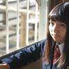 Screenshot 2019 09 12 kawaihimawari 100x100 - 【河合向日葵】なかなかに体格のいい美少女 女としての粗削り感がまた最高