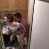 Screenshot 2019 09 18 663qeeweq 100x100 - 【円城ひとみ】キャンプ場のトイレでおばさんと若い男がハメハメ