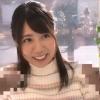 Screenshot 2019 09 25 mm 328 100x100 - 【南まゆ】MM 金の力は絶大 恥じらいJDの3P