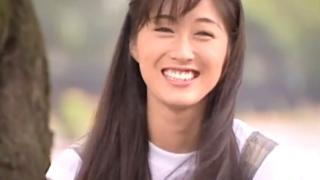Screenshot 2019 09 26 Miho ARIGA a Legend 320x180 - 【有賀美穂】松井秀喜が大ファンだったAV女優 なんとなくいやらしい顔がいい