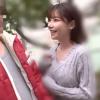 Screenshot 2019 10 12 k513gya01  100x100 - 【深田えいみ】「私といいことしませんか?」性技耐久で中出しSEX