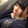 Screenshot 2019 10 13 inaba 100x100 - 【稲場るか】生徒指導は教師の役得 巨乳JKにセクハラNTR