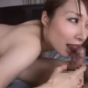 Screenshot 2019 10 16 Sexy Asian Uses His Cock For Pleasure Japanese 100x100 - 【芦名未帆】早い男は嫌われる? お姉さんの卑猥なテクでチンポ強化