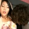 Screenshot 2019 10 17 M 19 1 100x100 - 【あずみ恋】凌辱される人妻 撮られた写真で脅される 突然の悪夢