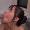 Screenshot 2019 10 19 night crawling310 Porn Video Tube8 100x100 - 【富田優衣】彼氏は不細工だからイケてる義兄に夜這いされてはもうメロメロ