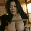 Screenshot 2019 10 24 hvjkf Porn Video Tube8 100x100 - 【小向美奈子】アイドル時代より肥大化してるおっぱいに緊縛はgood