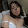 Screenshot 2019 10 25 milf wife SM 7465 Porn Video Tube8 100x100 - 【安野由美】鼻フックで4足歩行 洗面台に放尿 本物マゾ