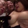 Screenshot 2019 10 25 nvnvvvbn 100x100 - 【推川ゆうり】欲求不満な人妻とエロ老人たちのニーズは一致する