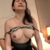 Screenshot 2019 11 04 busty fetishism bigboob creampie 5119 Porn Video Tube8 100x100 - 【めぐり】高貴な爆乳秘書に調教レイプ 心とは裏腹に感じてしまう体