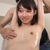 Screenshot 2019 11 07 lori 6671 100x100 - 【星咲セイラ】洗濯板のような貧乳の美少女 まさに干しブドウのおっぱい