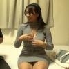 Screenshot 2019 11 11 japanese1 100x100 - 【春菜はな】お姉さんの爆乳が縦横無尽に揺れる 気持ちいいH