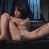 Screenshot 2019 11 15 shame tied shame 9536 Porn Video Tube8 100x100 - 【高梨あゆみ】緊縛されるお姉さん 緊縛の快楽は中毒性があるのか?