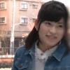 Screenshot 2019 11 28 mm 356 100x100 - 【江奈るり】MM号 田舎娘は都会のデカチンに驚愕 あか抜けていくのはこれから