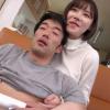 Screenshot 2019 12 09 hukadaeimi 212 100x100 - 【深田えいみ】痴女な彼女の乳首への執着がただごとではない