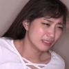 Screenshot 2019 12 10 ajkvba 100x100 - 【美谷朱里】拉致られて妊娠するまで輪姦レイプされる人妻