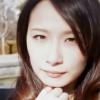 Screenshot 2019 12 13 My Wife Nozomi 100x100 - 【和久井希】ミスコン優勝したことがある巨乳人妻 目つきがエロい