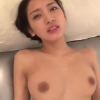 Screenshot 2019 12 20 beautiful girl mad bitch fuuzoku 752670 Porn Videos Tube8 100x100 - 【辻本杏】元グラドルの人気泡姫役 美人過ぎてこれが本当の高級ソープだろう