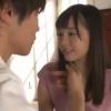 Screenshot 2019 12 28 krorkwo 100x100 - 【小倉由菜】ツアコン志望の正統派美少女のデビュー作