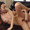 Screenshot 2019 12 31 slender 3P4P creampie 1494 Porn Videos Tube8 100x100 - 【秋葉あかね】中出しされたがりなスタイル抜群の美少女