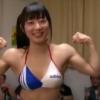 Screenshot 2020 01 07 NANAMI1 100x100 - 【本田奈々美】アイドル級に可愛い筋肉娘の鍛え上げられた体