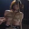 Screenshot 2020 01 19 JB 30 100x100 - 【愛田るか】緊縛メイドへの酷すぎる扱い