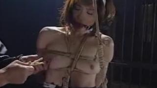 Screenshot 2020 01 19 JB 30 320x180 - 【愛田るか】緊縛メイドへの酷すぎる扱い