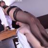 Screenshot 2020 02 03 dirty talk woman on to bigboob 4787 Porn Videos Tube8 100x100 - 【神咲詩織】すごい体勢で顔面騎乗しながら足コキ