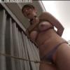 Screenshot 2020 02 07 occupation cosplay shame 7437 Porn Videos Tube8 100x100 - 【二階堂ゆり】インテリ女医の緊縛綱渡り